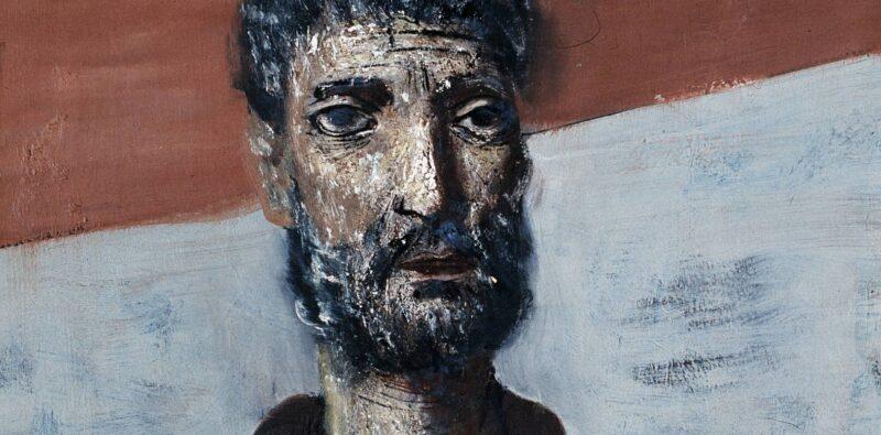 «Tutto è grazia»: san Francesco nello spessore della storia