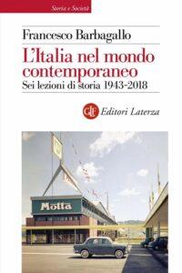 L'Italia nel mondo contemporaneo