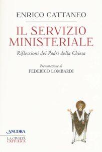 Il servizio ministeriale