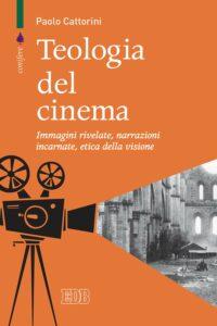Teologia del cinema
