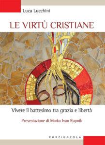 Le virtù cristiane
