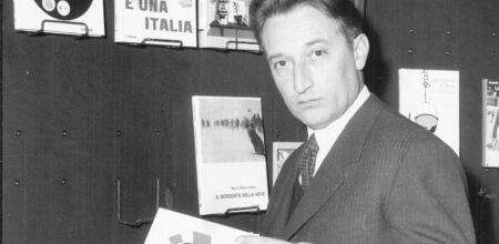La fantasia di Gianni Rodari