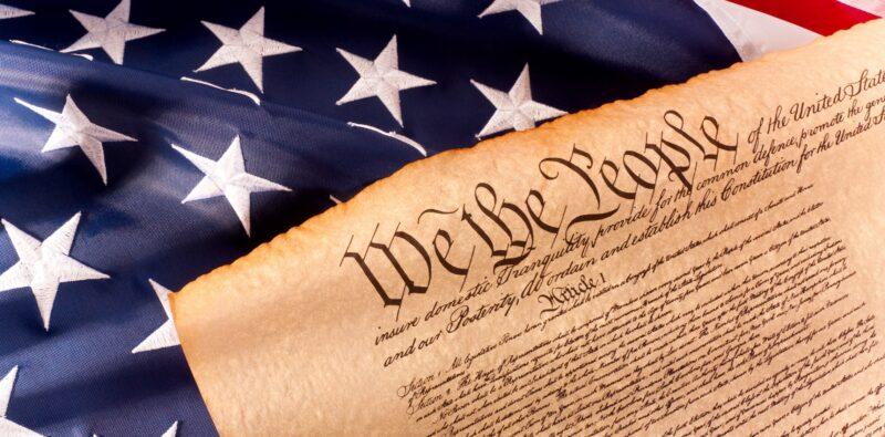 Le elezioni presidenziali nella Costituzione degli Stati Uniti