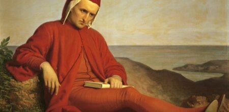 Dante e i gesuiti