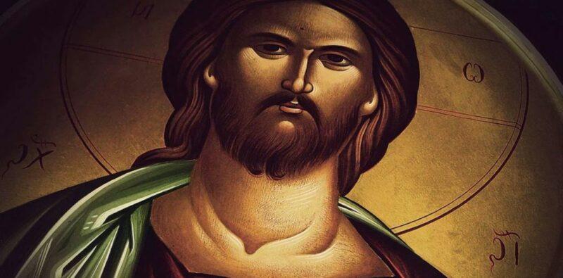 Le emozioni e gli affetti di Gesù