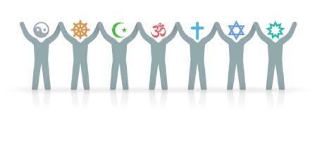 La libertà religiosa di fronte a nuove sfide