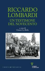 Riccardo Lombardi
