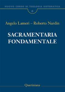 Sacramentaria fondamentale