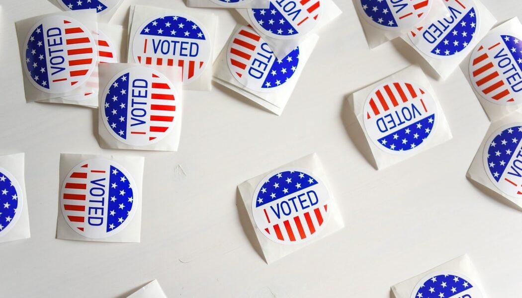 L'elezione del 46° Presidente degli Stati Uniti d'America