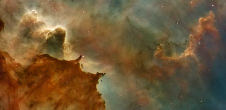 Un universo fortunato?