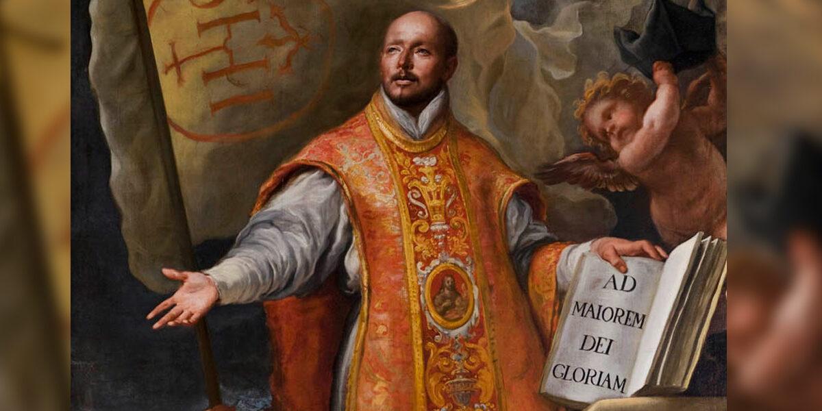 Il Natale con Ignazio di Loyola, lettore della «Vita Christi»