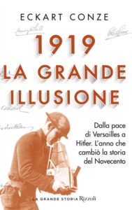 1919. La grande illusione