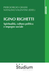 Igino Righetti
