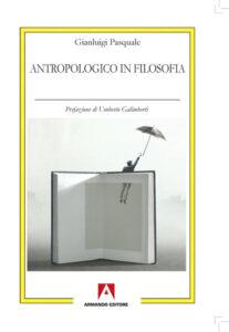 Antropologico in filosofia