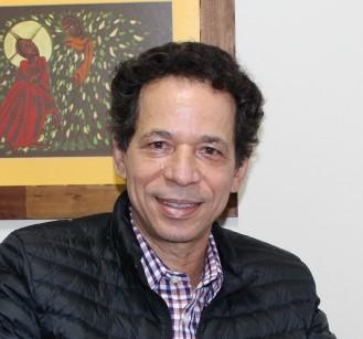 Eugenio Rivas