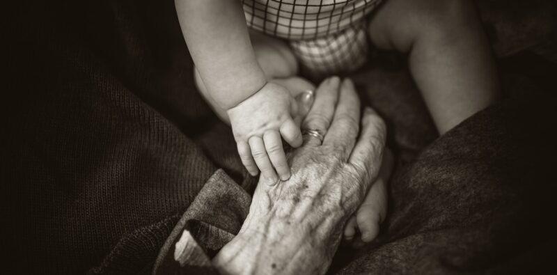 «Di generazione in generazione»