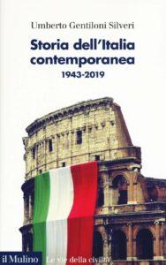 Storia dell'Italia contemporanea 1943-2019