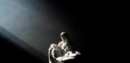 La spiritualità del morire