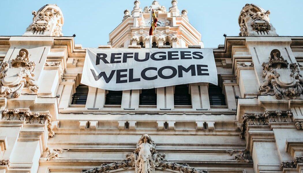 Emigrazioni nel 2020