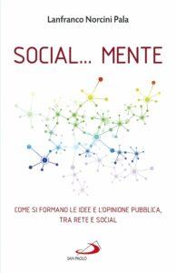 Social… mente
