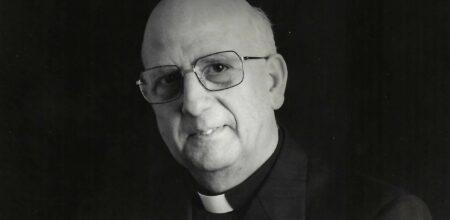 Sfide culturali agli inizi del Concilio Vaticano II