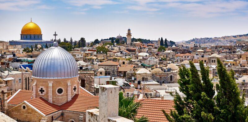 I cristiani negli Imperi califfali