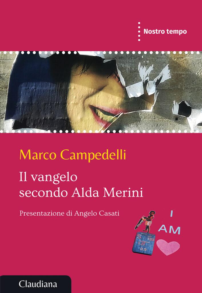 Il vangelo secondo Alda Merini