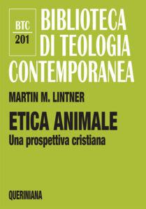 Etica animale