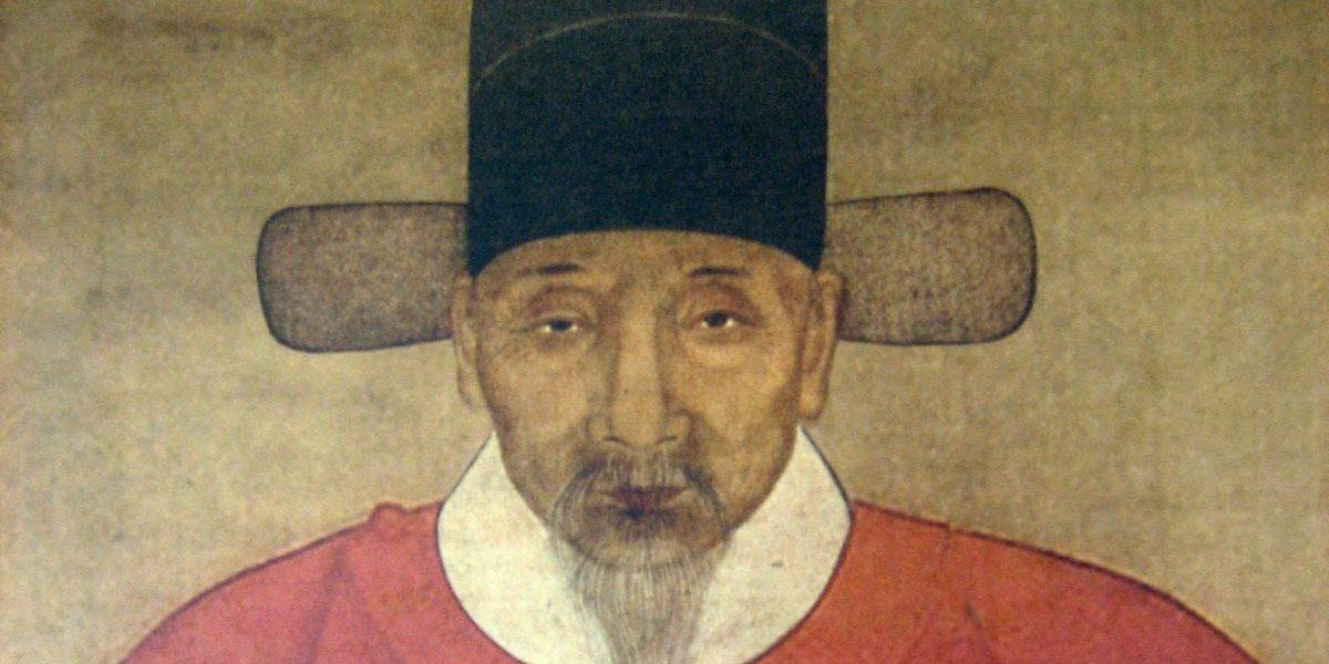 Xu Guangqi. Un grande cinese cattolico al servizio del suo popolo e del suo paese