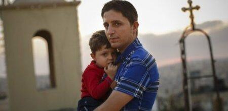 La situazione dei cristiani in Iraq