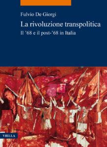 La rivoluzione transpolitica