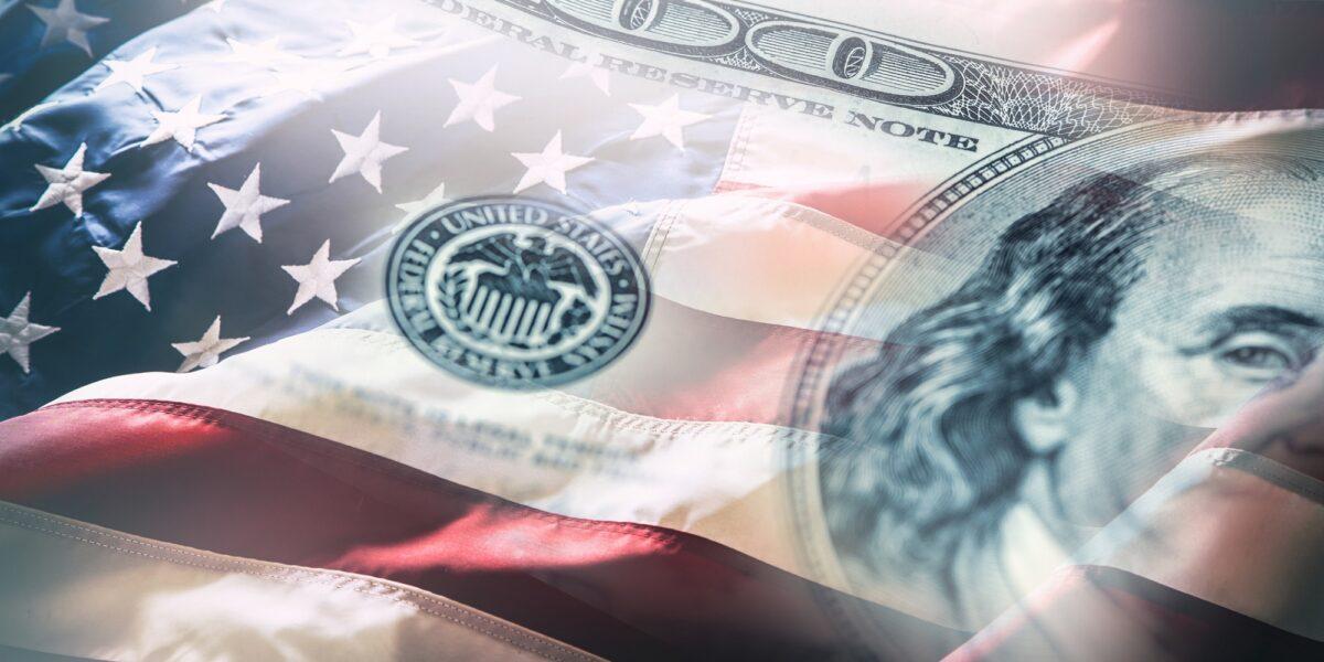 Lo stato dell'economia dopo Trump e l'agenda di Biden