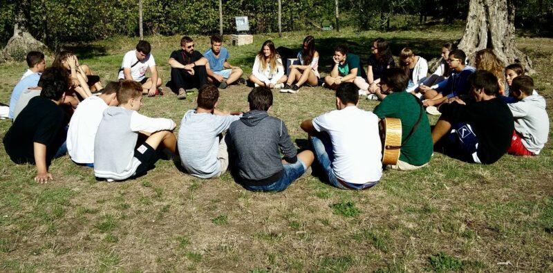 Il futuro della parrocchia: la conversione pastorale al Vangelo
