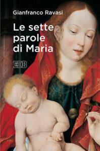 Le sette parole di Maria