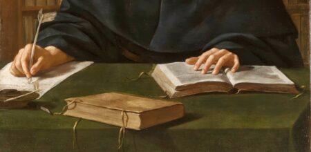 Evviva la teologia