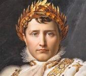 Bicentenario della morte di Napoleone Bonaparte