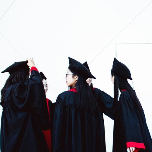 NUOVI APPROCCI CINESI ALL'EDUCAZIONE UMANISTICA
