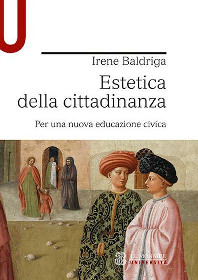 Estetica della cittadinanza