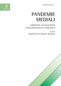 Pandemie mediali