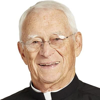 La dottrina al servizio della missione pastorale della chiesa