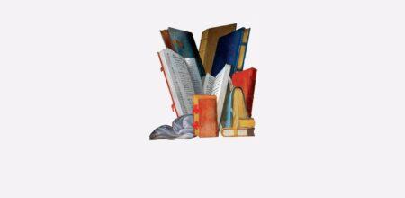 Rassegna bibliografica 4100