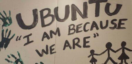 «Fratelli tutti» e la chiamata dell'«Ubuntu» all'amicizia cosmologica