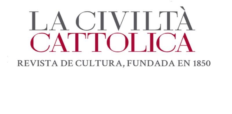 La Civiltà Cattolica che parla spagnolo e russo