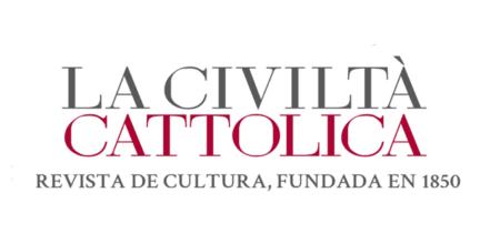 La Civiltà Cattolica che parla spagnolo