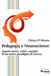 Pedagogia e Neuroscienze