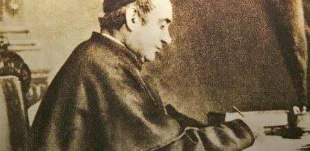 Claret Antonio Maria