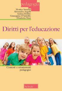 Diritti per l'educazione