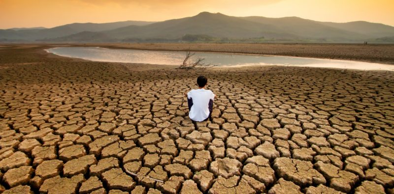 Attenzione pastorale per gli sfollati climatici