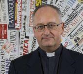 L'associazione Articolo 21 premia il direttore de La Civiltà Cattolica