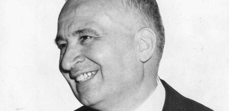 Vittorino Chizzolini e i giovani